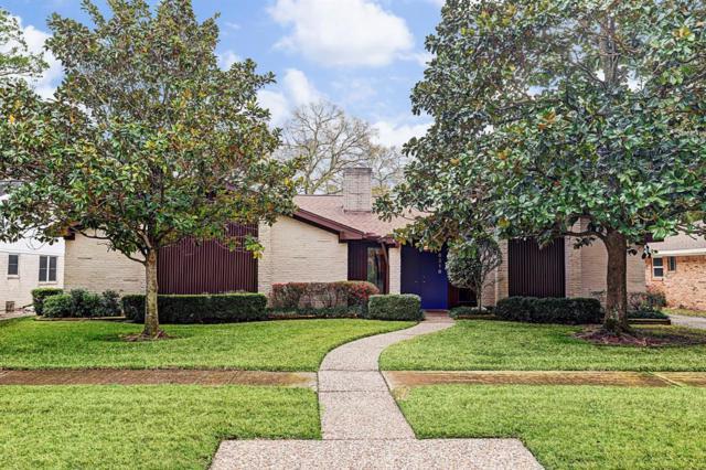 6219 Paisley Street, Houston, TX 77096 (MLS #83308053) :: Texas Home Shop Realty