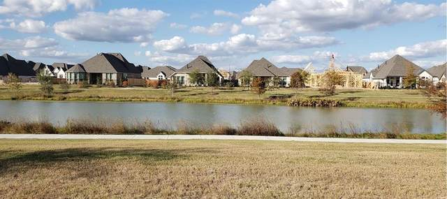 23214 Ivory Sedge Trail, Katy, TX 77493 (MLS #83331858) :: The Freund Group