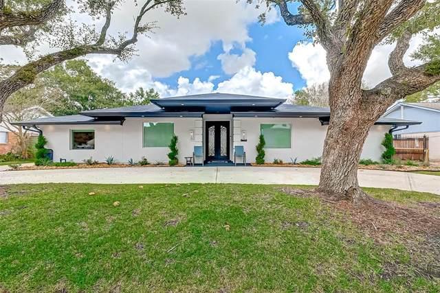 5314 Queensloch Drive, Houston, TX 77096 (MLS #83336259) :: Caskey Realty