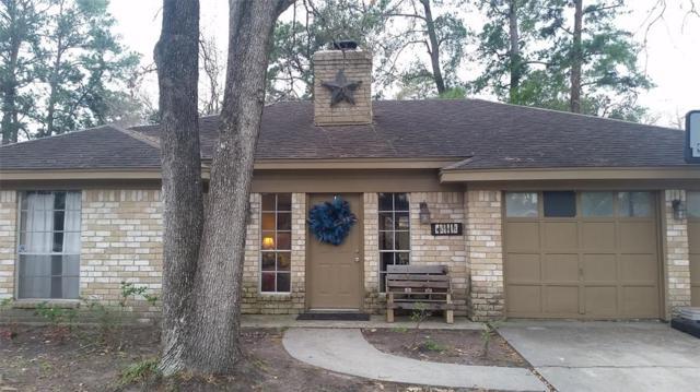 29307 Raestone Street, Spring, TX 77386 (MLS #83345999) :: Christy Buck Team