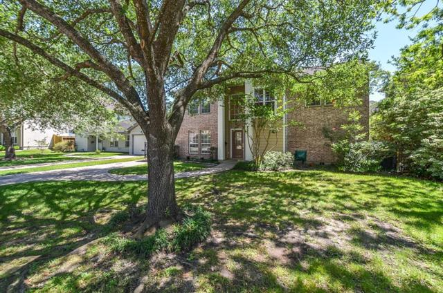 5311 Grand Lake Street, Bellaire, TX 77401 (MLS #83351980) :: Texas Home Shop Realty