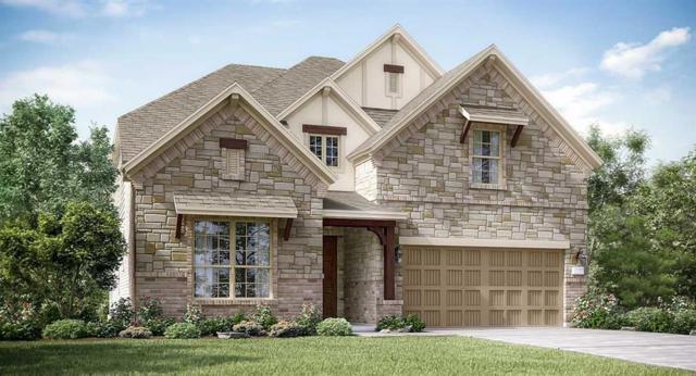7430 Bethpage Lane, Spring, TX 77389 (MLS #83355900) :: Christy Buck Team