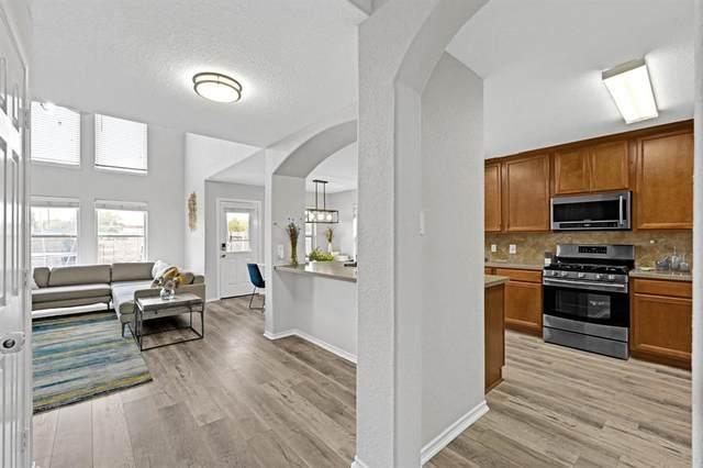 25611 Winford Estate Drive, Richmond, TX 77406 (MLS #83373563) :: Texas Home Shop Realty