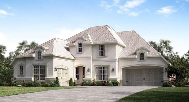 1857 Lily Meadows Drive, Conroe, TX 77304 (MLS #83400022) :: Texas Home Shop Realty