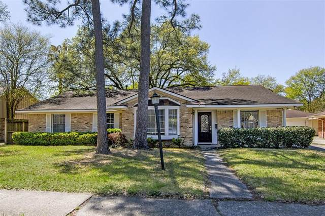 5919 Lattimer Drive, Houston, TX 77035 (MLS #83401347) :: Ellison Real Estate Team