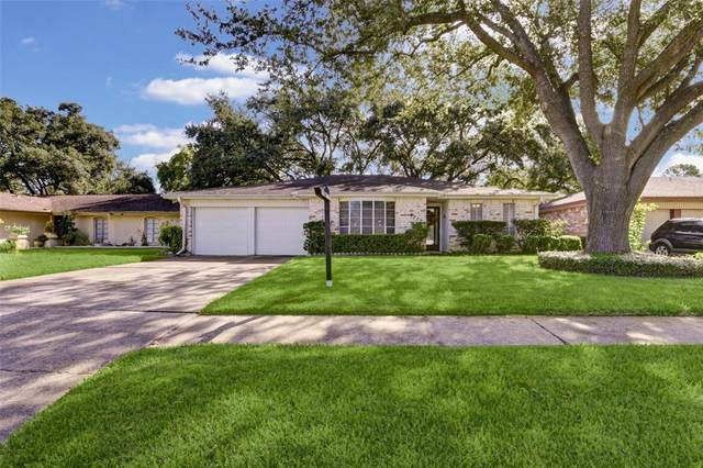 9702 Willow Wood Lane, Houston, TX 77086 (MLS #83405892) :: Connect Realty