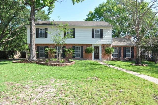14206 Cindywood Drive, Houston, TX 77079 (MLS #83406891) :: Magnolia Realty