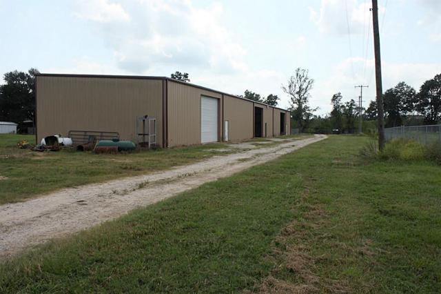 14945 Wiggins Road, Conroe, TX 77302 (MLS #83414931) :: Magnolia Realty