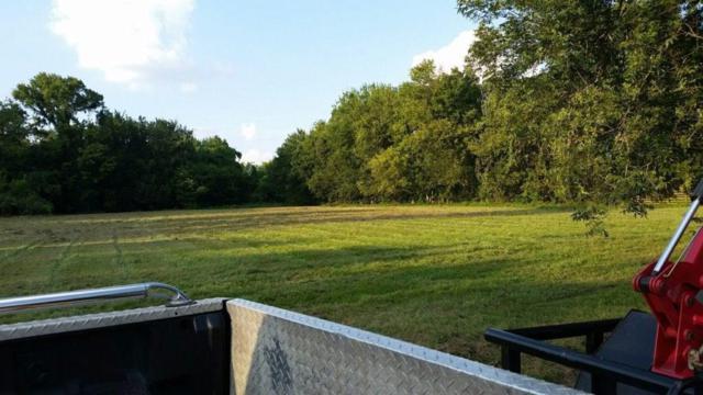 8020 Stinson Drive, Missouri City, TX 77459 (MLS #83417720) :: Fairwater Westmont Real Estate