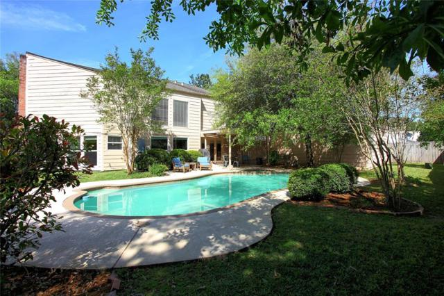 1603 Warwickshire Drive, Houston, TX 77077 (MLS #83424253) :: Texas Home Shop Realty