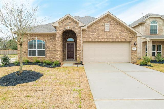 21365 Somerset Shores Crossing, Kingwood, TX 77339 (MLS #83429277) :: Magnolia Realty