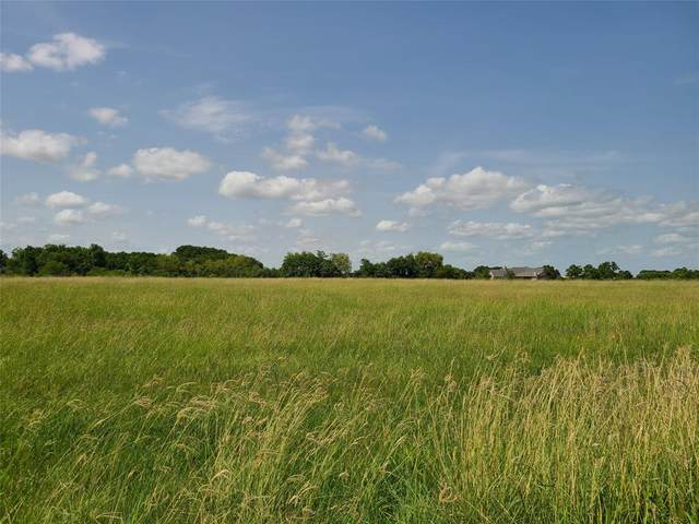 850 Chuckwagon Trail, Angleton, TX 77515 (MLS #83433783) :: The Queen Team