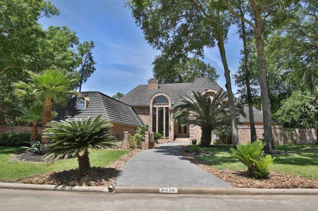 3010 Cedar Woods Place, Houston, TX 77068 (MLS #83442903) :: Texas Home Shop Realty