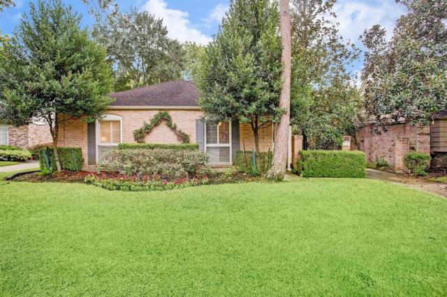 12459 Woodthorpe Lane, Houston, TX 77024 (MLS #83467039) :: Magnolia Realty
