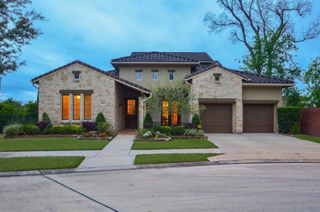 6906 Overlook Hill Lane, Sugar Land, TX 77479 (MLS #83471015) :: Texas Home Shop Realty