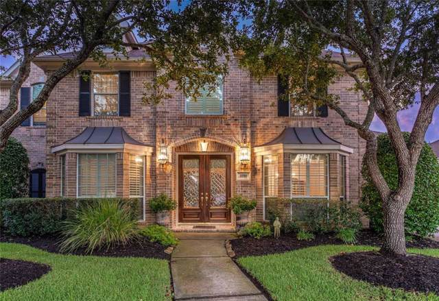 1159 Rustling Wind Lane, League City, TX 77573 (MLS #83477084) :: Texas Home Shop Realty