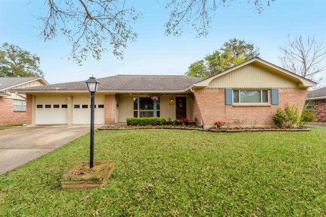 5222 Sanford Road, Houston, TX 77035 (MLS #8347733) :: Texas Home Shop Realty