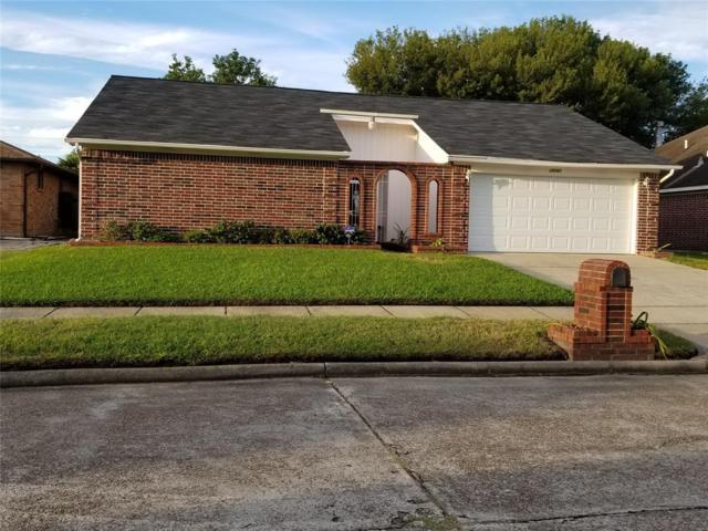 15143 Peach Meadow Lane Lane, Channelview, TX 77530 (MLS #83482464) :: Texas Home Shop Realty