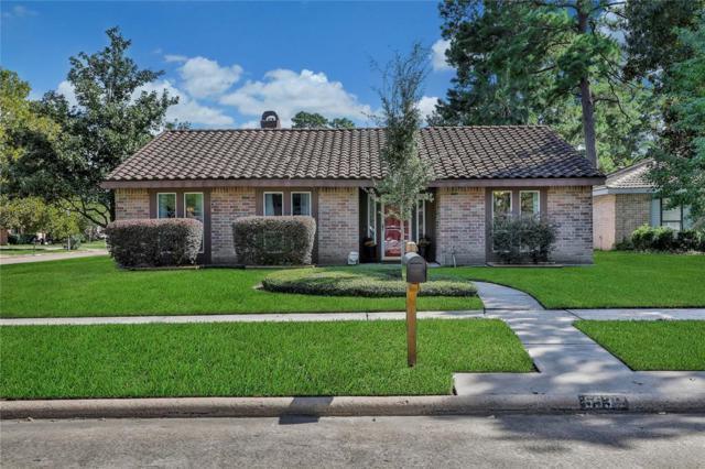 5530 Pecangate Drive, Spring, TX 77373 (MLS #83488312) :: Texas Home Shop Realty