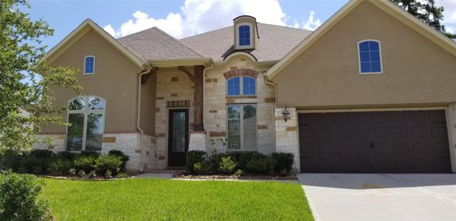 2415 Belton Shores Drive, Conroe, TX 77304 (MLS #83493157) :: Giorgi Real Estate Group
