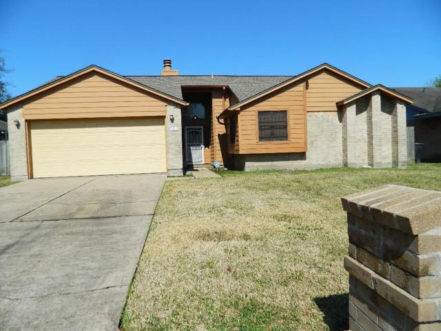 13619 Wileywood Drive, Houston, TX 77049 (MLS #83504935) :: Texas Home Shop Realty