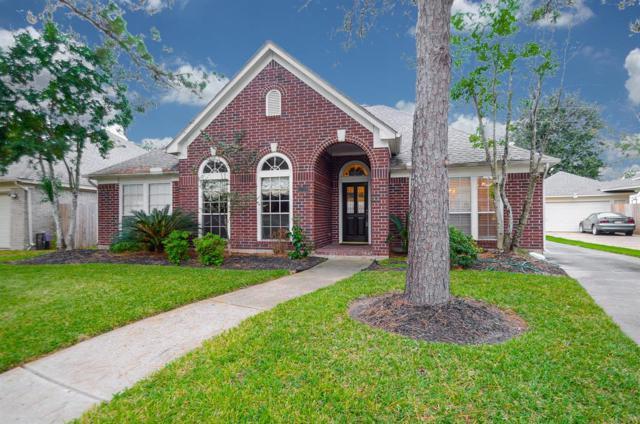 2731 Prichard Court, Missouri City, TX 77459 (MLS #83510073) :: Texas Home Shop Realty