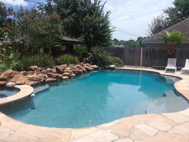 6410 Wimbledon Villas Dr Drive, Spring, TX 77379 (MLS #83510618) :: Giorgi Real Estate Group