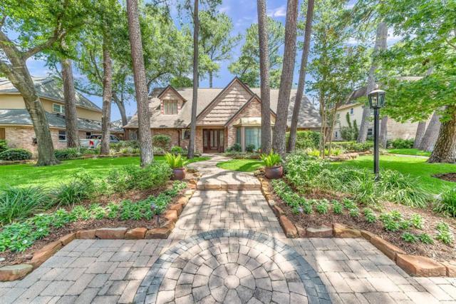 14826 La Quinta Lane, Houston, TX 77079 (MLS #83518231) :: The Heyl Group at Keller Williams