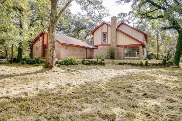 7310 Cobbs Oak Lane, Rosharon, TX 77583 (MLS #83519091) :: Texas Home Shop Realty