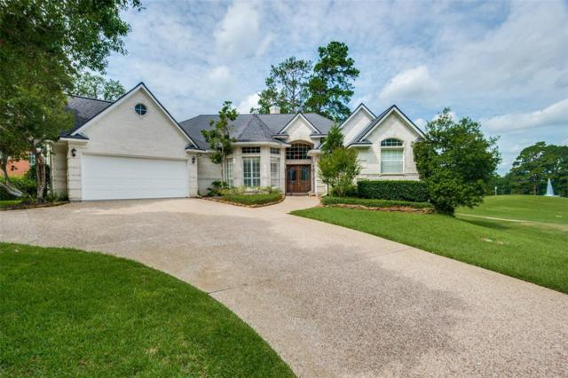 1125 April Waters Drive N, Conroe, TX 77356 (MLS #83527651) :: Giorgi Real Estate Group