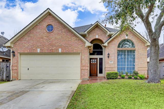6906 Windshore Way, Sugar Land, TX 77479 (MLS #83566501) :: The Sansone Group