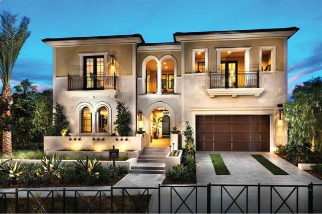 4704 Holt Street, Bellaire, TX 77401 (MLS #83575583) :: Glenn Allen Properties