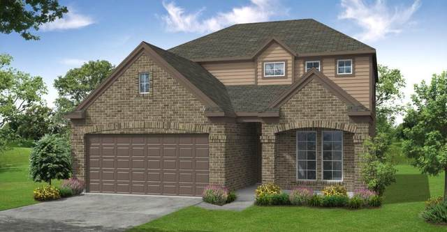 20634 Iron Timber Lane, Katy, TX 77449 (MLS #83582480) :: Ellison Real Estate Team