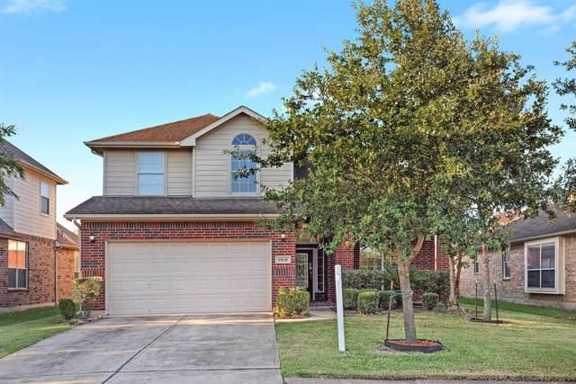 15130 Rockdale Bridge Lane, Sugar Land, TX 77498 (MLS #83583142) :: Texas Home Shop Realty
