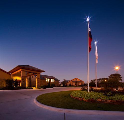 2930 Blue Belle Drive, Bryan, TX 77807 (MLS #83584921) :: Texas Home Shop Realty