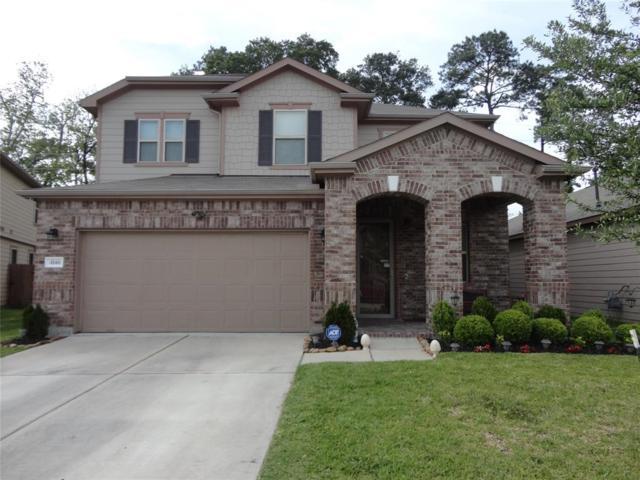 4146 Streambed Trail, Houston, TX 77068 (MLS #83592404) :: Texas Home Shop Realty