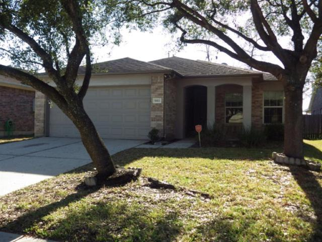 19823 Cypresswood Falls, Spring, TX 77373 (MLS #83594573) :: The Heyl Group at Keller Williams
