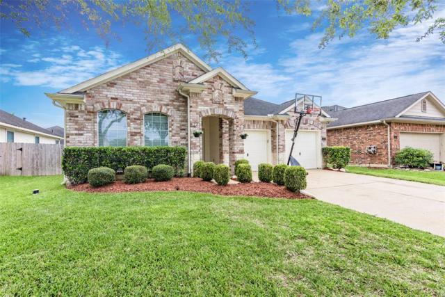 417 Drake Lane, League City, TX 77573 (MLS #83598013) :: Texas Home Shop Realty