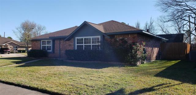 757 E Brown Lane, Deer Park, TX 77536 (MLS #83598018) :: JL Realty Team at Coldwell Banker, United