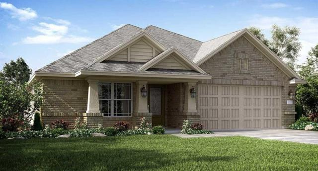 31128 Aspen Gate Trail, Spring, TX 77386 (MLS #83609576) :: The SOLD by George Team
