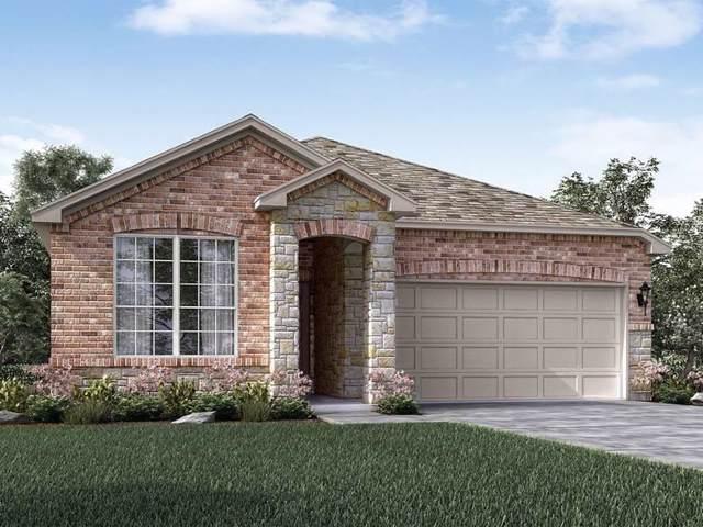 4423 Upland Stream Lane, Katy, TX 77493 (MLS #83623003) :: Texas Home Shop Realty