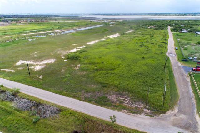 7702 County Road 26A, Corpus Christi, TX 78411 (MLS #83629337) :: The Queen Team