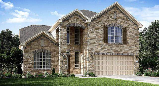 511 Stockport Drive, League City, TX 77573 (MLS #83634719) :: REMAX Space Center - The Bly Team