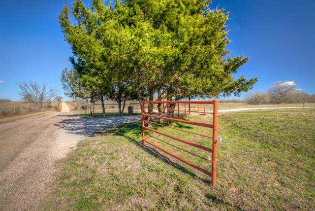 3256 Gcr 249, Gonzales, TX 78629 (MLS #83637480) :: Giorgi Real Estate Group