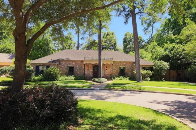12423 Broken Bough Drive, Houston, TX 77024 (MLS #83656251) :: Texas Home Shop Realty