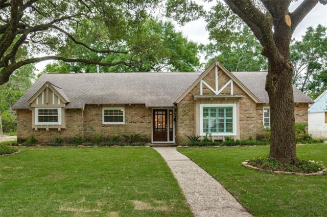 14531 N Bramblewood Drive, Houston, TX 77079 (MLS #83689702) :: Texas Home Shop Realty