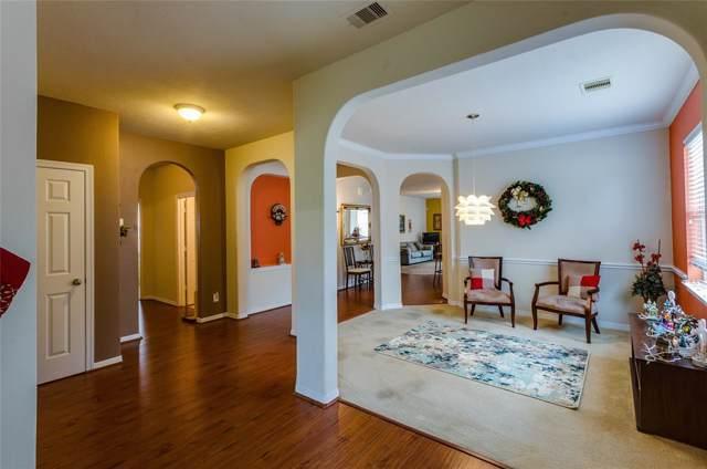26527 Boulder Cove Court, Katy, TX 77494 (MLS #83696684) :: Texas Home Shop Realty