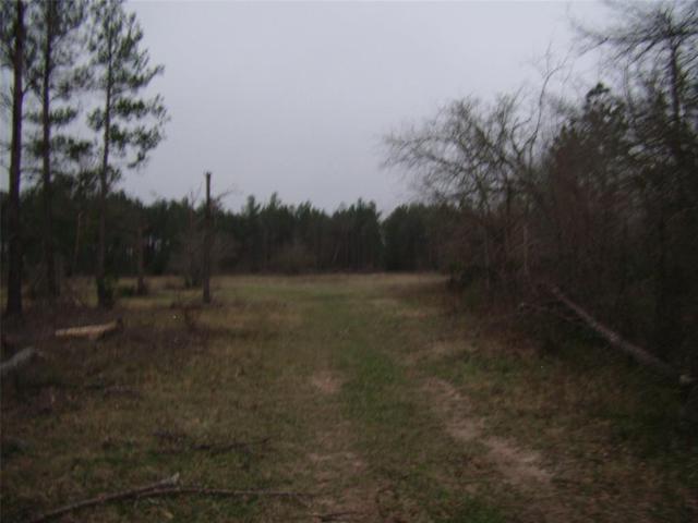 0000 County  Road 210, Anderson, TX 77830 (MLS #83698269) :: TEXdot Realtors, Inc.