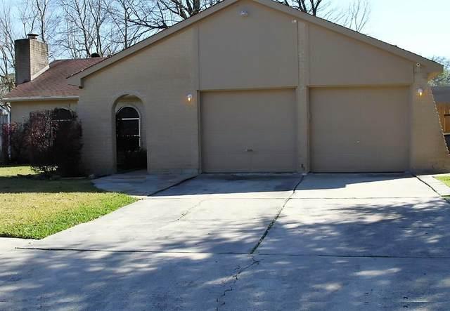 6727 Cloud Swept Lane, Houston, TX 77086 (MLS #83714054) :: NewHomePrograms.com