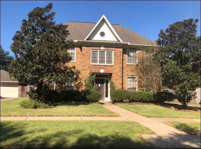 7615 Shangrila Lane, Houston, TX 77095 (MLS #83747614) :: TEXdot Realtors, Inc.
